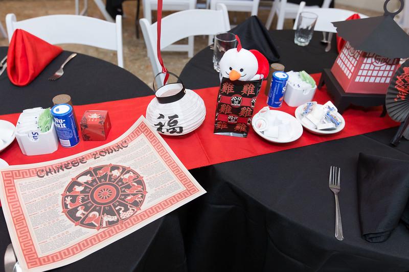 china_new_year_renaissance_4.jpg