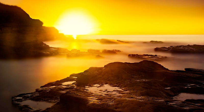 Sunrise and Sunset (146).jpg