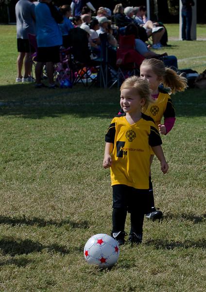 soccer-2746.jpg