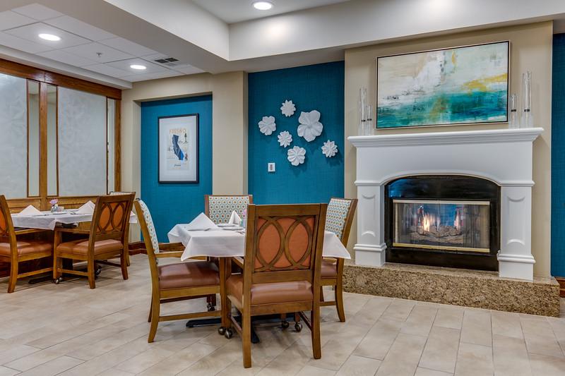 Dining_Room IMG_5676enfB.jpg