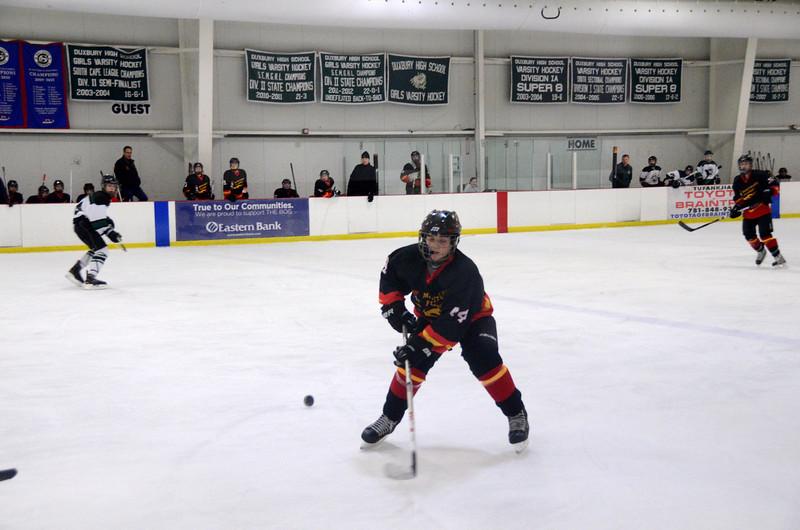 121222 Flames Hockey-156.JPG