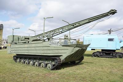 PSK-500