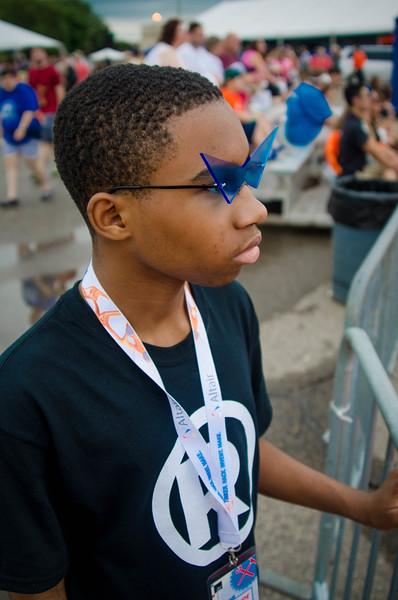 Detroit Faire-33.jpg