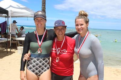 2017 OCC Surf Jam 6-24-2017
