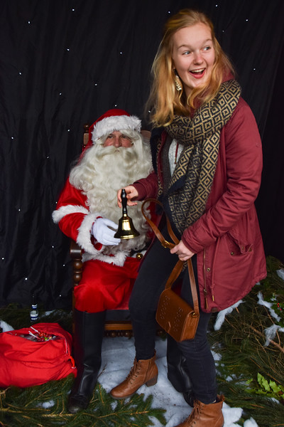 Kerstmarkt Ginderbuiten-167.jpg