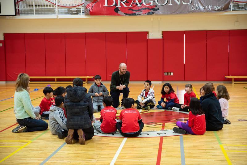 Elementary-Action Portfolio Week-ELP_6654-2018-19.jpg