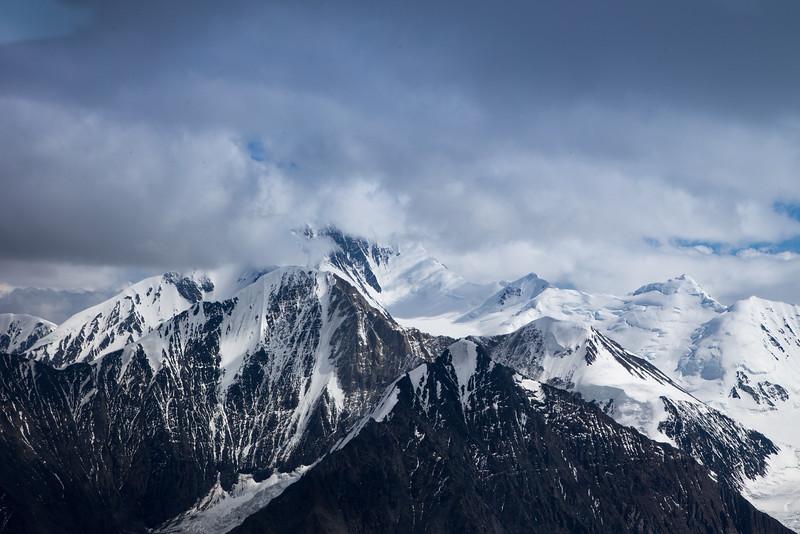 Alaska 2015 - Denali -  072115-1595.jpg