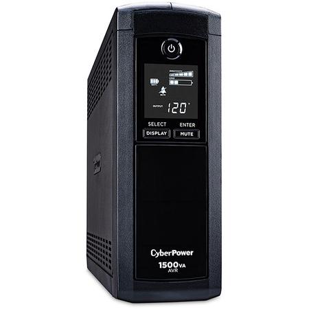 CyberPower Intelligent UPS.jpg
