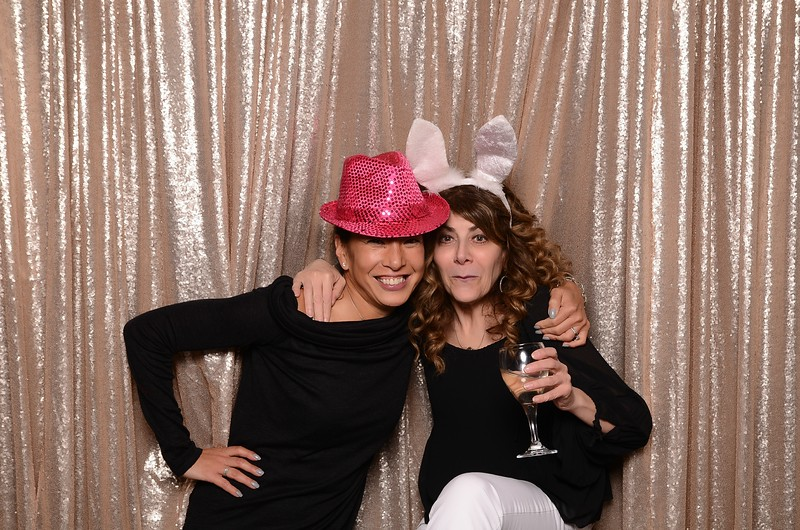20180324_MoPoSo_Seattle_Photobooth_Number6Cider_Thoms50th-84.jpg