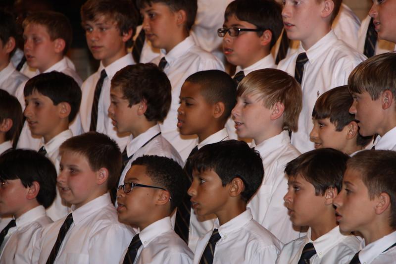 6th Grade Chorus  - May 1, 2012 065.JPG