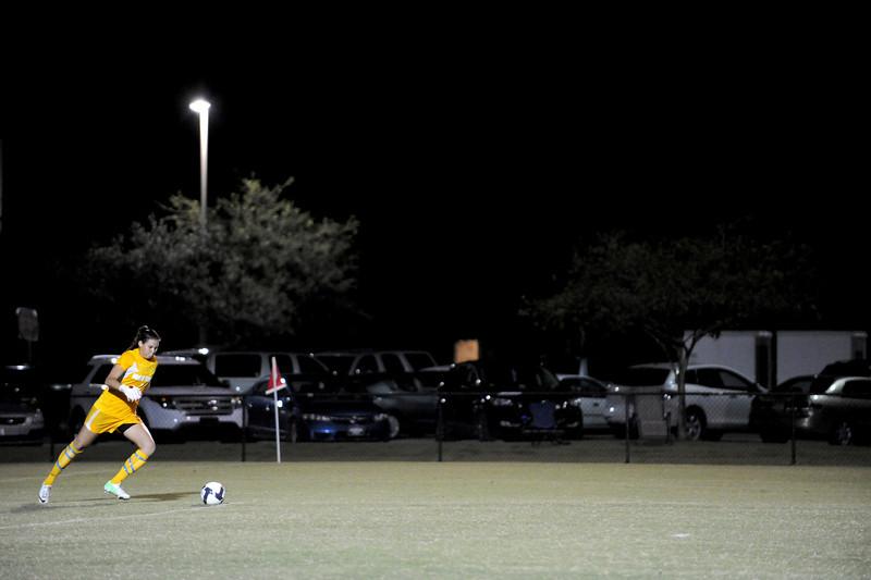 UNF Girls Soccer (28).jpg