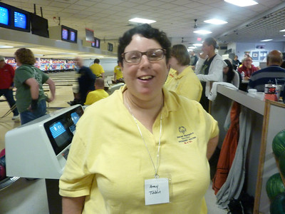 2013-11 SOMD Bowling Qualifier by Corinne Holberg
