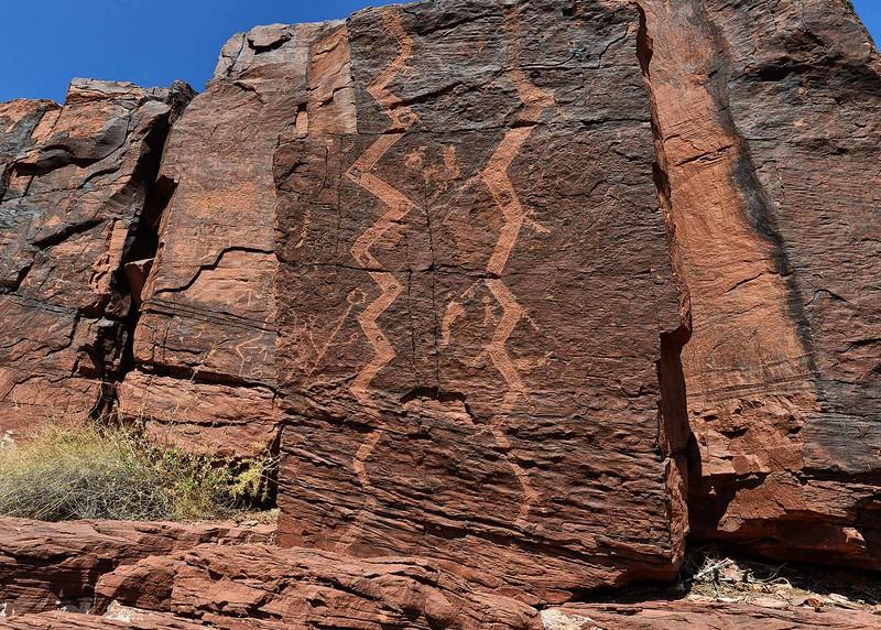 NEA_0093-7x5-Petroglyphs.jpg
