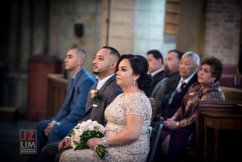 S&A Wedding 2016-60.jpg