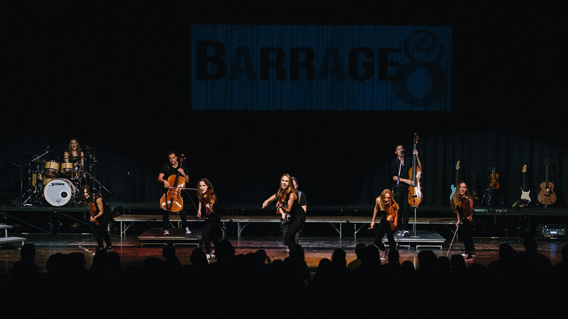 Mike Maney_Barrage - Night 2-194.jpg