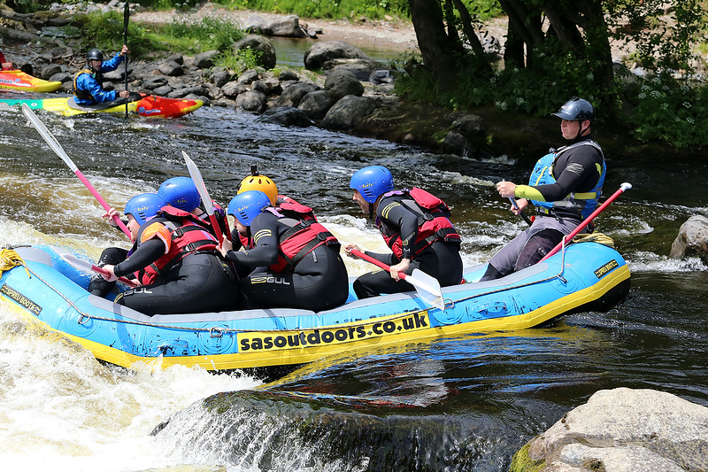 Rafting-0207.jpg