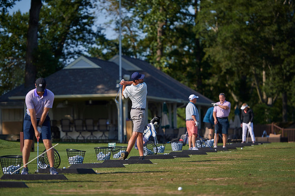 4th Annual JNF Golf Tournament in Eastern PA 2019 Gallery