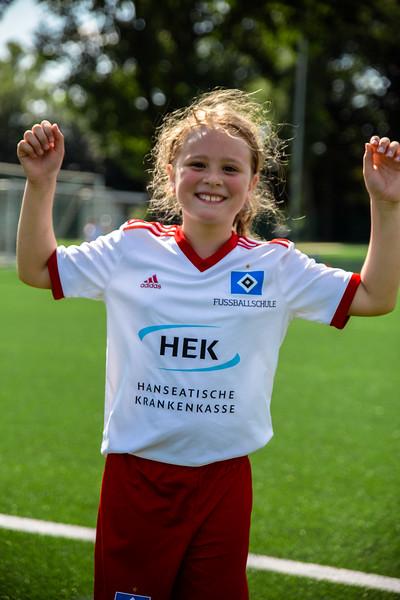 feriencamp-norderstedt-180719---e-15_48357054947_o.jpg