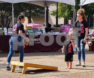 east-texans-turn-out-to-support-breast-cancer-awareness-at-turn-tyler-pink-event