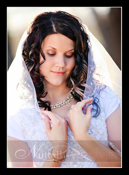 H Bridals 80.jpg