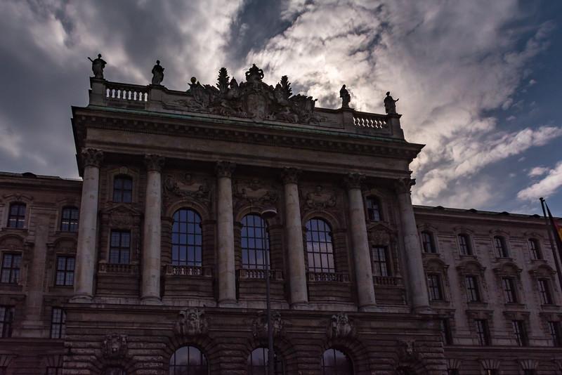 Munich_March_2015-320.jpg