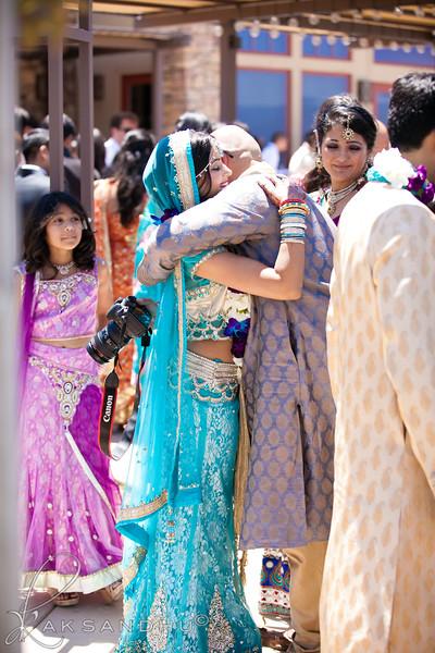 NS_Wedding_440.jpg
