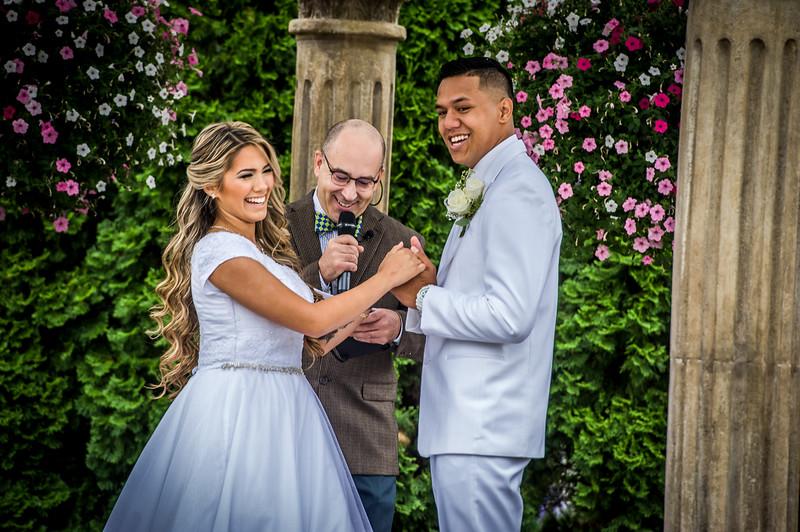Vanessa Farmer wedding day-136.jpg