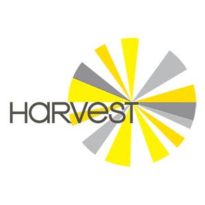 121518- Harvest