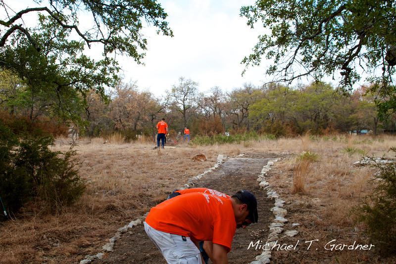 HD - Celebration of Service Project - 2011-10-06 - IMG# 10- 012611.jpg