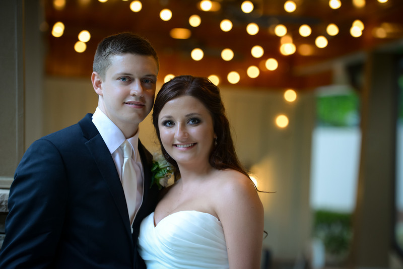McAfoos Wedding 2014-340.jpg