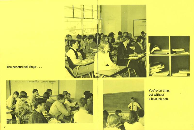 1970 ybook__Page_04.jpg