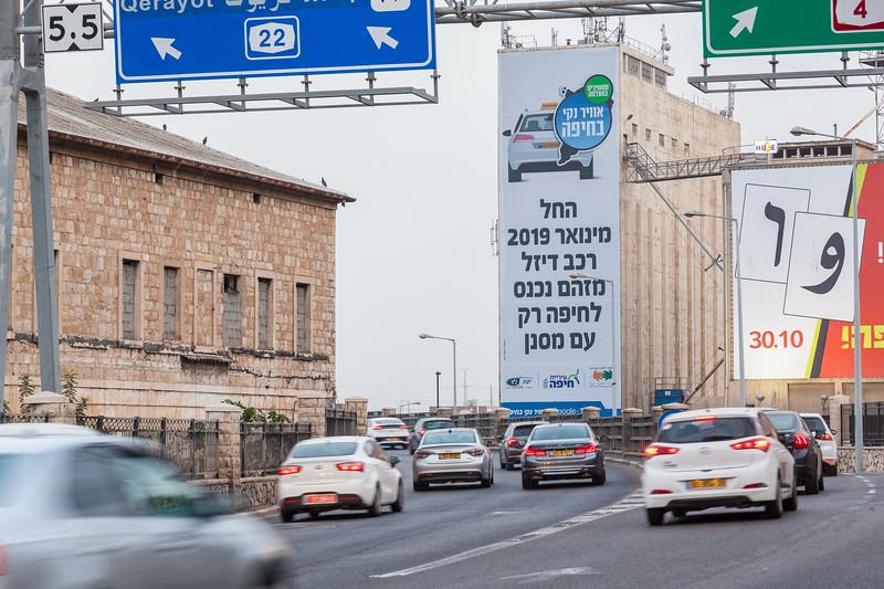 10-17-18 Huge Iria Dizel Haifa tall (3 of 33).jpg