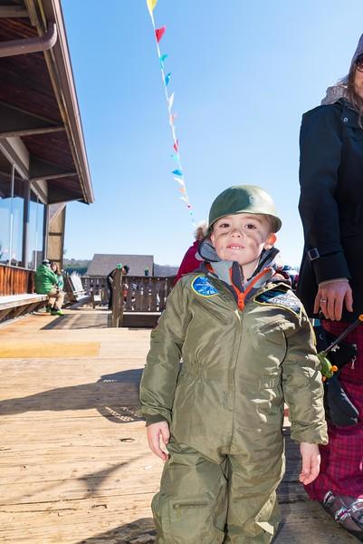 56th-Ski-Carnival-Sunday-2017_Snow-Trails_Ohio-2891.jpg