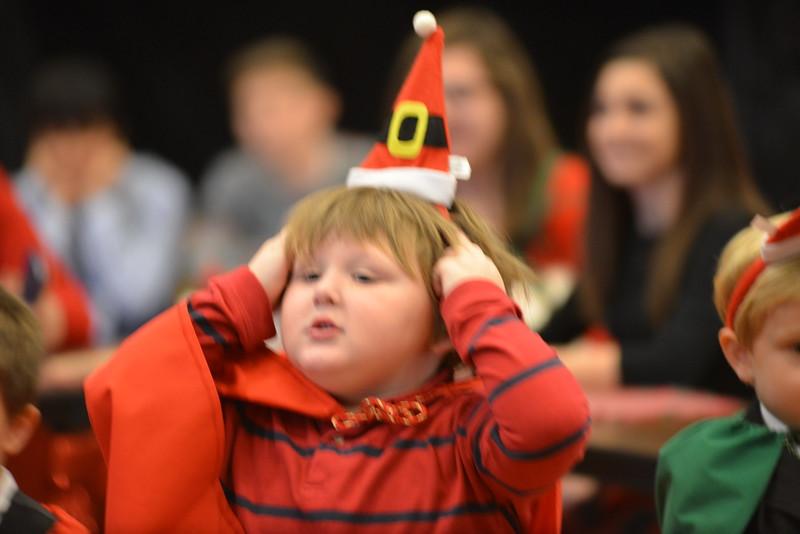 2015-12-20-Christmas-Pageant_012.JPG