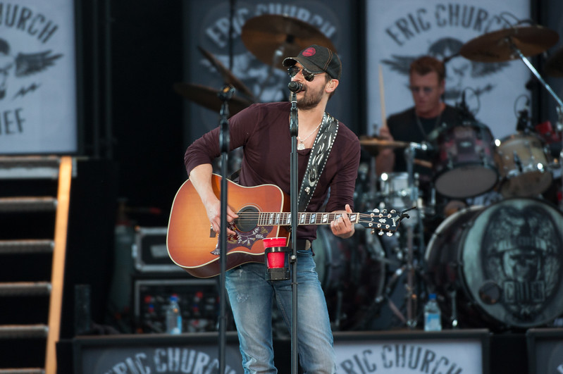 Eric Church No Shoes 13-157.jpg