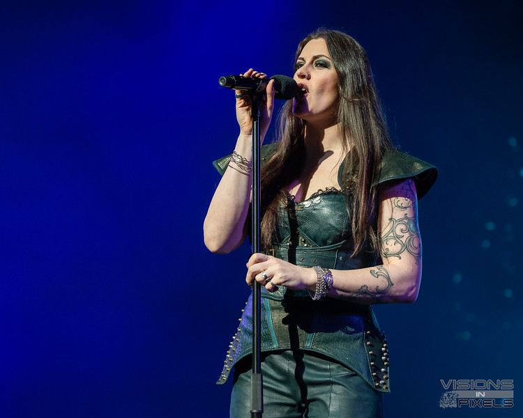 Nightwish04-07-18-0040-2.JPG