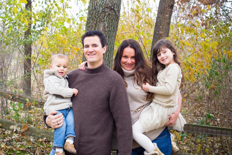 Ramsay Exetnded Family (64).jpg