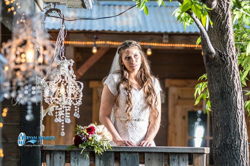 barbwire and lace bridal photo shoot brooklyn -132.jpg
