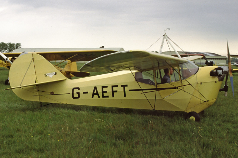 G-AEFT-AeroncaC3Collegian-Private-EGBP-2002-05-11-LG-16-KBVPCollection.jpg