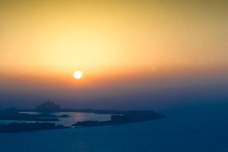 19-Sept Sunrise and Sunset-1075.JPG