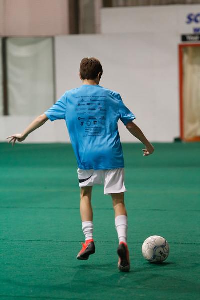 CCC Soccer 2019-02-21-0288.jpg