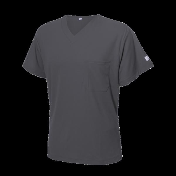 13_uni_grey_classic_shirt.png