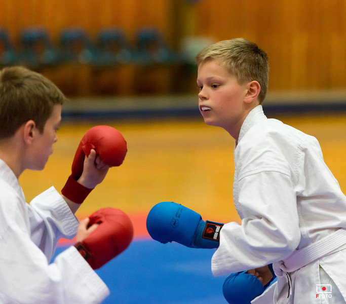 Taastrup karate klubmesterskab 2014 -DSC_3945.jpg