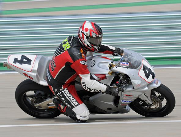 Canada Superbikes 27.jpg