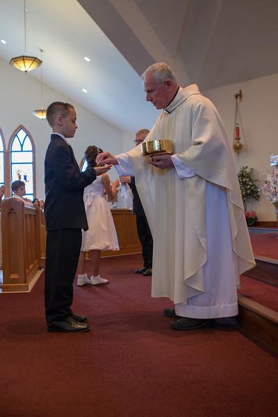 St. Martin First Communion 2018-31.jpg