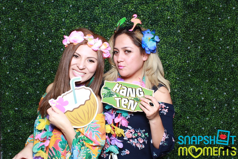 03-30-2019 - Karen and Natasha's Aloha 40th Birthday Bash_129.JPG