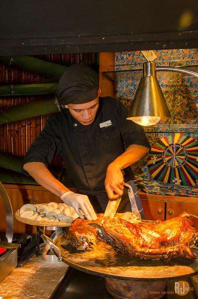 Malaysia-Le Meridian Iftar-Kota Kinabalu-7789.jpg
