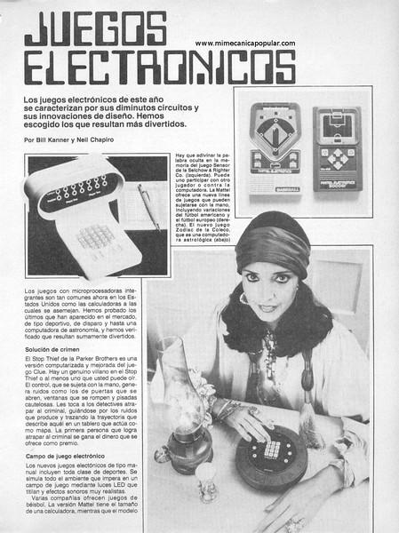 juegos_electronicos_marzo_1980-02g.jpg