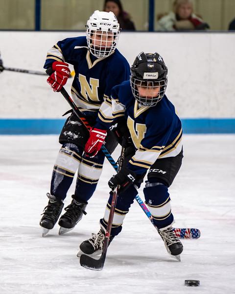 2019-Squirt Hockey-Tournament-87.jpg