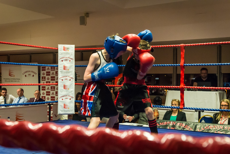 -Boxing Event March 5 2016Boxing Event March 5 2016-11690169.jpg